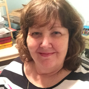 Shari H., Babysitter in San Diego, CA with 30 years paid experience