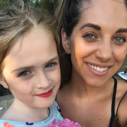Haley H., Babysitter in Redondo Beach, CA with 18 years paid experience