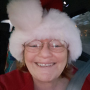Nellie Mengedoht C., Babysitter in Hollywood, SC 29449 with 10 years of paid experience