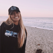 Casey A., Babysitter in Oceanside, CA with 4 years paid experience