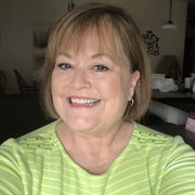 Cindy V., Care Companion in Menomonee Falls, WI with 10 years paid experience