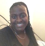 Nakya J. - Fayetteville Babysitter