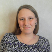 Christina J., Pet Care Provider in Madison Heights, MI with 5 years paid experience