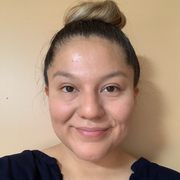 Cathy R., Babysitter in Duarte, CA with 3 years paid experience