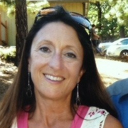Penny S., Nanny in Mariposa, CA with 30 years paid experience