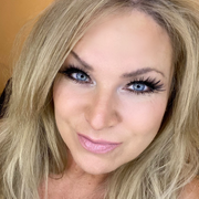 Venise G., Care Companion in Harlingen, TX with 18 years paid experience