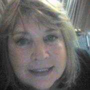 Rebecca R. - Sacramento Care Companion