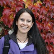 Agustina M. - Katy Care Companion