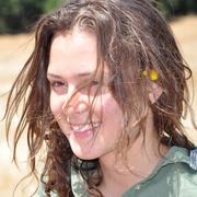 Olivia T. - Mammoth Lakes Babysitter