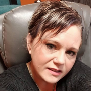 Stephanie S., Care Companion in Blue Springs, MO with 2 years paid experience