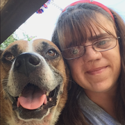Kelly O., Pet Care Provider in Corpus Christi, TX 78413 with 20 years paid experience