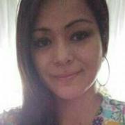 Leena H. - Valparaiso Care Companion