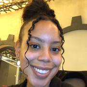 Crystal T., Child Care in Hinsdale, IL 60521 with 2 years of paid experience