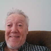 Donald H. - Meyersdale Pet Care Provider