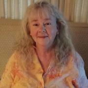 Lorraine B. - Inglis Pet Care Provider
