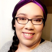 Alondra G., Babysitter in El Reno, OK with 5 years paid experience