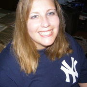 Sara K., Child Care in Cohoes, NY 12047 with 3 years of paid experience