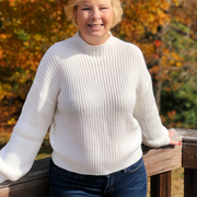 Janice P., Nanny in Lincolnton, NC with 3 years paid experience