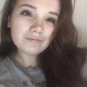 Elizabeth M. - Farmersville Babysitter