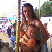 Cheryl S. - Evanston Babysitter