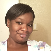 Eboni G., Babysitter in Garland, TX with 19 years paid experience