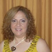 Laura P. - Oldsmar Nanny