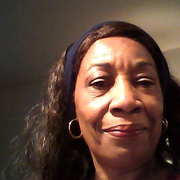 Sandra S., Care Companion in Las Vegas, NV 89119 with 16 years paid experience