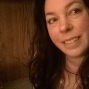 Kelly P. - Watervliet Care Companion