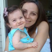 Lydia F. - Lynn Babysitter