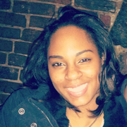 Regina C., Care Companion in Norfolk, VA with 2 years paid experience