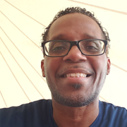 Andre R., Care Companion in Detroit, MI with 20 years paid experience