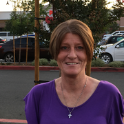 Cindy A., Care Companion in Sun City, CA with 10 years paid experience