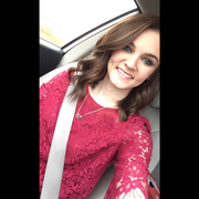 "Kaylee C. - Jonesboro <span class=""translation_missing"" title=""translation missing: en.application.care_types.child_care"">Child Care</span>"