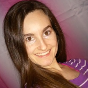 Alicia A., Pet Care Provider in Aumsville, OR with 1 year paid experience