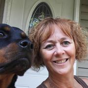 Lora L. - Criders Pet Care Provider