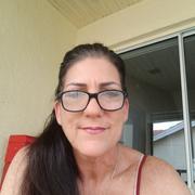 Cynthia S. - Rochester Babysitter