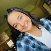 Lexi A., Babysitter in Hortonville, WI 54944 with 8 years of paid experience