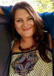Alyssa W., Babysitter in Richfield, OH with 11 years paid experience
