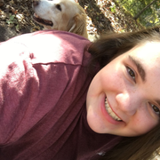 Bailee C., Pet Care Provider in Clinton, TN with 3 years paid experience