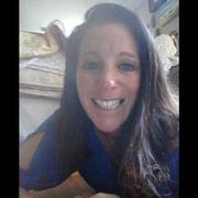 Sandi W. - Ocala Babysitter