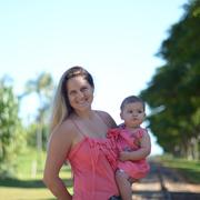 Tamara W. - Saint Marys Babysitter