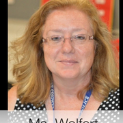 Laura W., Care Companion in Warrenton, VA with 0 years paid experience