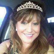 Charlene A. - Albuquerque Nanny