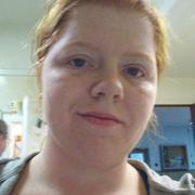 Nicole S. - Berkshire Babysitter