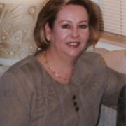 Maria G., Care Companion in West Palm Beach, FL with 5 years paid experience