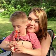 Olivia C. - Baxter Springs Babysitter