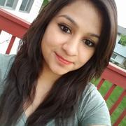 Mayra V. - Shakopee Babysitter
