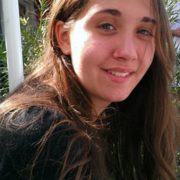 Olivia Diane Morgan Bosma B. - Vero Beach Care Companion