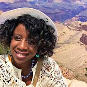Shani M. - Tucson Babysitter