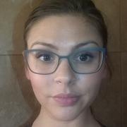 Christina J. - Mishawaka Babysitter